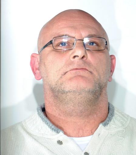 Sanremo: condannato stamattina ad un anno e 8 mesi di reclusione il 54enne Filippo Palma
