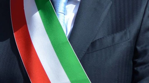 Elezioni Bordighera: dibattito in diretta martedì 22 maggio alle 21, #alvoto si rivela la novità della campagna elettorale cittadina