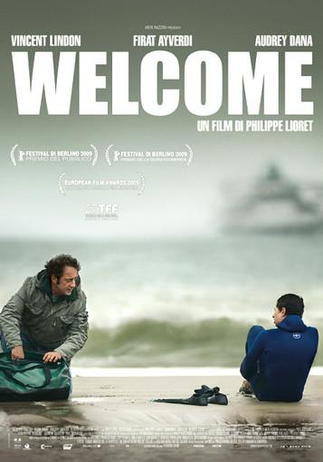 Bordighera: domani sera al cinema Olimpia, proiezione film francese 'Welcome'