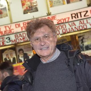 #Sanremo2020: Red Ronnie non le manda a dire su Junior Cally ed accusa duramente Amadeus (Video)
