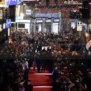 """""""2 ciapetti con Federico"""" questa sera sarà dedicata al Festival di Sanremo. Ecco gli ospiti di Federico Marchi"""