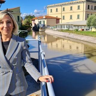 Coldiretti organizza il concorso fotografico 'Obiettivo Acqua'