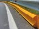Sanremo: manutenzione dei guard rail e delle protezioni stradali, al via la procedura per l'affidamento dei lavori