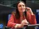 """Onorevole Gancia (Lega): """"Bene misure approvate da UE su agricoltura. Ora commissario Wojciechowski faccia avere le proposte della commissione"""""""