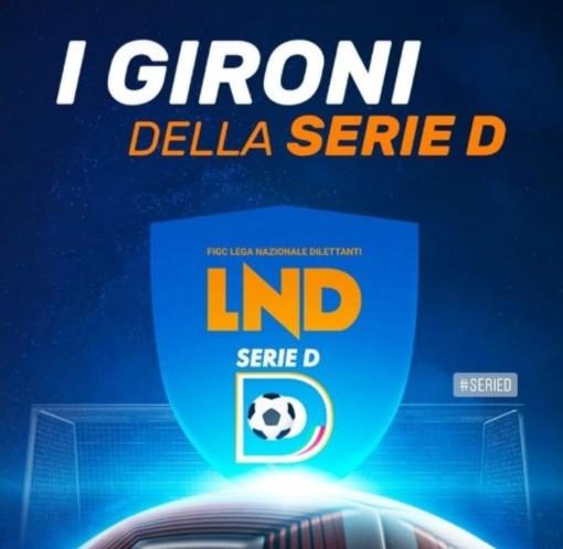 Calcio, Serie D. Vado, Imperia e Sanremese conosceranno domani le loro avversarie