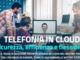 Gruppo3C presenta il suo centralino virtuale 3C CLOUD PBX: la presentazione il 27 giugno