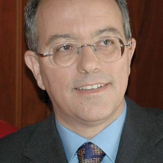 Gianfranco Trapani