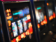 5 Reasons Why Online Gambling is Gaining Popularity in Italy
