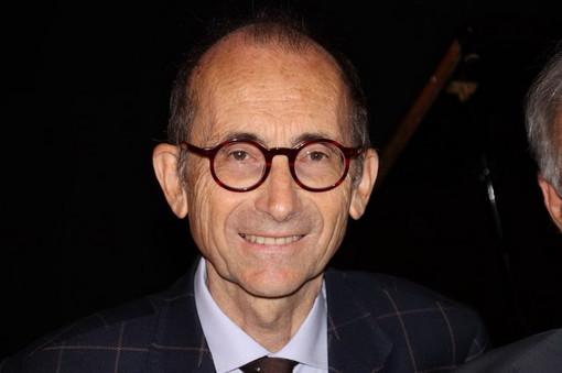 Giuseppe Trucchi