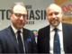 Elezioni Amministrative Sanremo: sabato prossimo incontro dell'On. Mulè con i candidati di Forza Italia