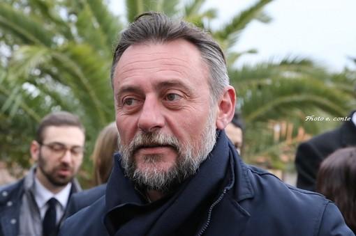 """Bordighera: Giacomo Pallanca nuovo coordinatore cittadino di FdI """"Un motivo di grande soddisfazione"""""""