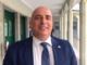 Elezioni Europee: l'Assessore Regionale Gianni Berrino fa il punto sulla tutela dei prodotti tipici italiani in Europa