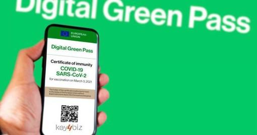 Problemi per ottenere il 'Green Pass': il nostro lettore Fabrizio ci racconta la sua Odissea non ancora finita