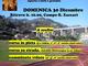 Vallecrosia: domenica prossima, appuntamento con l'evento 'Brindiamo alla Salute'