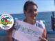 """Santo Stefano al mare, Giorgia Corradi (Insieme per Pallini sindaco): """"La parola d'ordine è l'ascolto"""""""