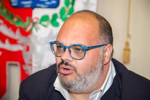 Riva Ligure: contributo economico alla fondazione 'San Giuseppe' e bonus rette per i bambini residenti