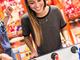 Flipper, calcio balilla, freccette e biliardo: la tua attività punto di riferimento grazie ai giochi elettronici e meccanici della Giochi & Giochi di Sanremo