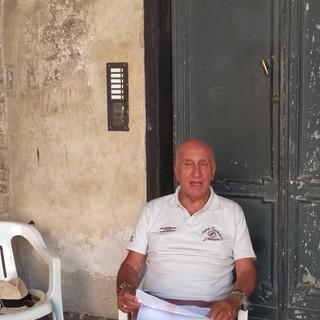 """Imperia: 85mila euro da Fondazione Carige per realtà associative, Raineri """"Per contributi futuri aperti a proposte di realtà locali"""" (video)"""