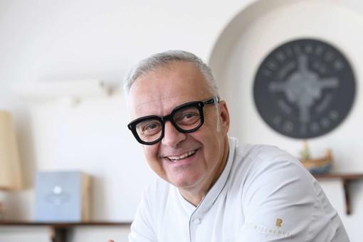 Giuseppe Ricchebuono