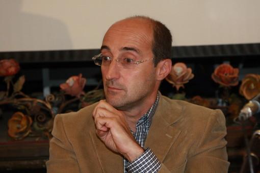 Gianfranco Croese