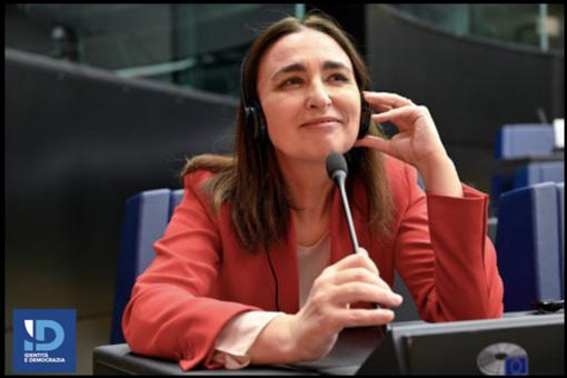 """Onorevole Gancia (Lega) sul turismo: """"Ho presentato interrogazione a Commisione UE contro accordi tra stati che isolano e penalizzano Italia"""""""
