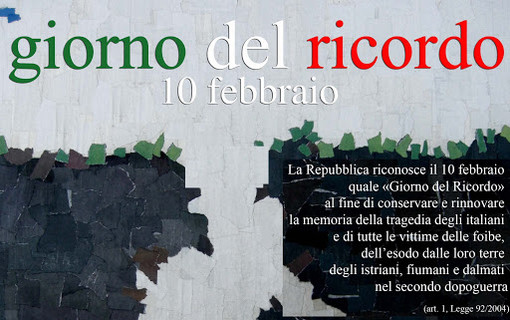 Tutti gli appuntamenti e manifestazioni da lunedì 10 a domenica 16 febbraio in Riviera e Côte d'Azur