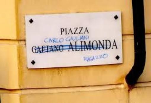 Sanremo: negata autorizzazione proiezione filmato del G8, le considerazioni della 'Rete Sanremo Solidale'