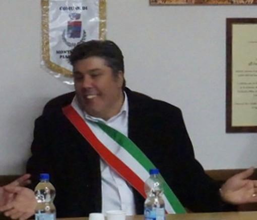 Elezioni comunali: Giuliano Maglio batte Oliviero Olivieri e si riconferma Sindaco di Montegrosso Pian Latte