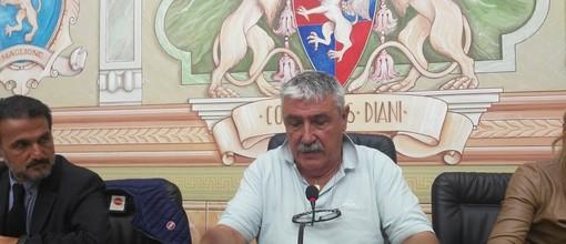 """Regione, doppia parità di genere, l'ira di Chiappori: """"Modificano la legge elettorale per garantirsi le poltrone"""""""