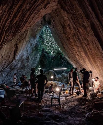 """Sanremo: per le """"Giornate Europee del Patrimonio"""" a Palazzo Nota  una mostra sulle più recenti ricerche archeologiche"""
