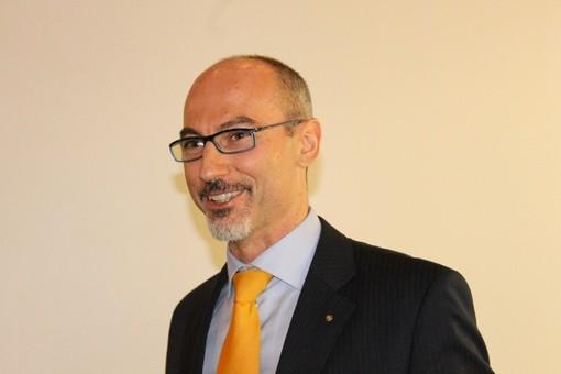 """Imperia: il gruppo 'Area Aperta' appoggerà la candidatura di Claudio Scajola a sindaco, Fossati """"Stiamo lavorando per fare proposte serie"""""""