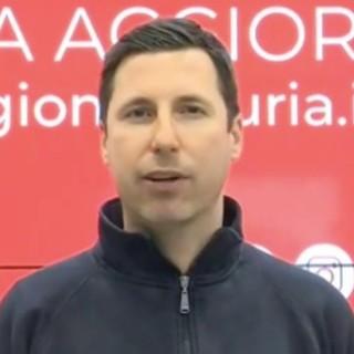 """Coronavirus: in arrivo in Liguria 10 infermieri da task force. """"Infermieri per Covid"""" del dipartimento di protezione civile nazionale"""