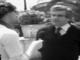 """Tra storia e ricordi è dedicato a """"Pieve di Teco: Padre, Padrone"""" nel video documentario di Roberto Pecchinino"""
