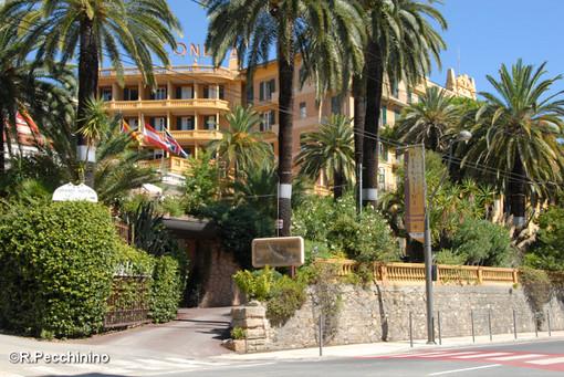 Sanremo: in corso di svolgimento il 57° Convegno Nazionale Insegnati di Geografia al Grand Hotel Londra