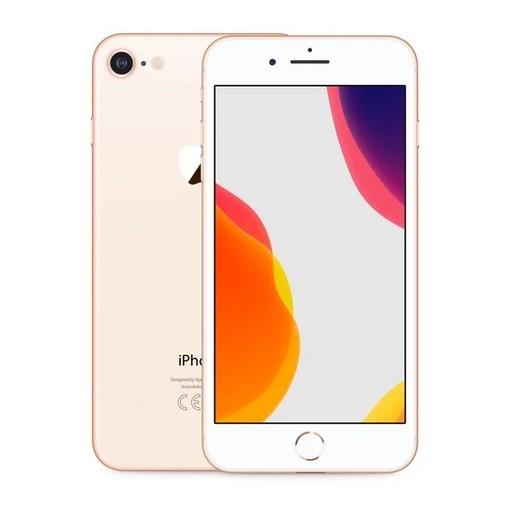 iPhone X ricondizionato VS iPhone XR ricondizionato: quale telefono Apple scegliere?