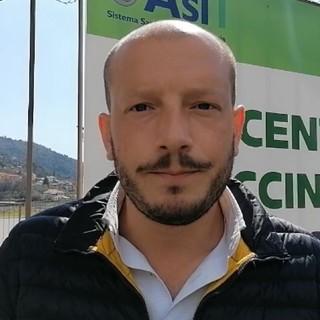 """Crisi idrica nel Dianese: Ioculano (PD): """"Ancora un'incognita le tempistiche dei lavori per il tratto imperiese dell'acquedotto"""""""