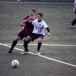 Calcio. Imperia, il programma del settore giovanile del fine settimana