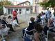 Bordighera: inaugurati due nuovi locali dedicati al Centro Promozione Famiglia nell'ex seminario