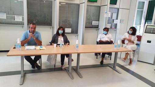 Bordighera: va avanti la pratica per la nuova gestione dell'Ospedale Saint Charles, operatività da fine estate