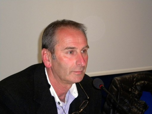 Daniele Comandini
