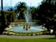 Alla scoperta dei giardini di Sanremo
