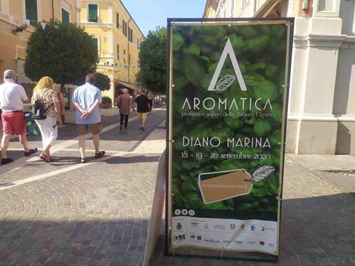 Diano Marina: alla gara a cura dei barman Aibes 'Aromaticocktail', vince Lorenzo Verdecchia