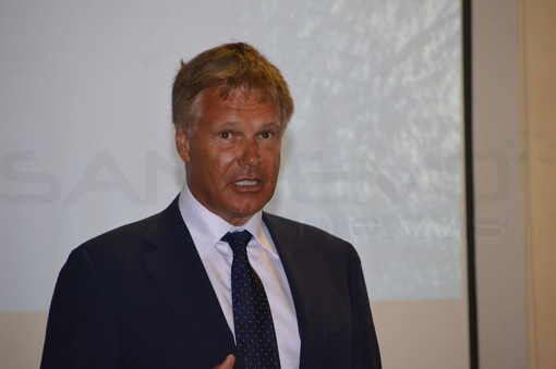 Robert Thielen