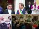 Da Dolceacqua a Riva Ligure: alla parrocchia di San Maurizio Martire arriva il prete 'pellegrino' Don Giovanni