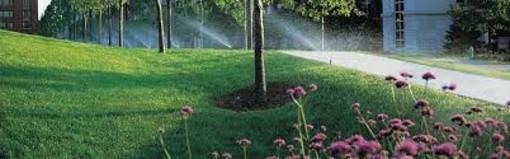 Da Mezzo pollice è tempo di irrigazione! Non solo idraulica ma anche giardinaggio e agricoltura