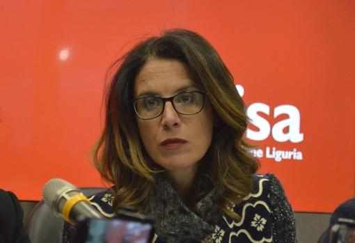 """Regione: da febbraio partirà il corso per centralinisti non vedenti, Cavo """"Finanziato da Regione Liguria per 150mila euro"""""""