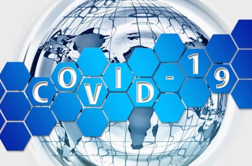 Idee in sviluppo: boom di invenzioni per far fronte all'emergenza Covid-19
