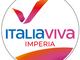 Sanremo: 'Italia Viva' Iprovinciale sollecita l'amministrazione ad aderire al protocollo RE.A.DY