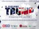 """""""Il Ciclone Trump"""": le dinamiche del commercio internazionale alla luce della politica USA"""