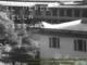 """""""Tra Storia e Ricordi"""" è dedicato a """"Lavagna il verde della Discordia"""" nel video documentario di Roberto Pecchinino"""